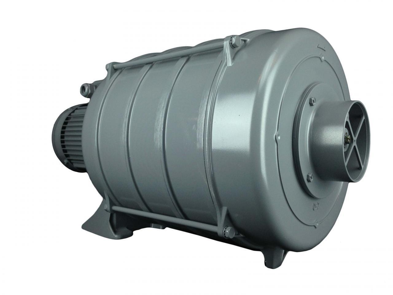 Centrifugal Blower Product : Atlantic blowers centrifugal abms
